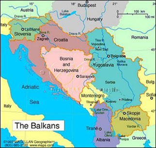 where is bulgaria located on the world map #7, engine diagram, where is bulgaria located on the world map